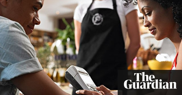How Much Should I Tip The Etiquette Of Service Charges And