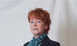 Vera Baird and two fellow PCCs have reported Moorhouse for investigation over what they say was an o