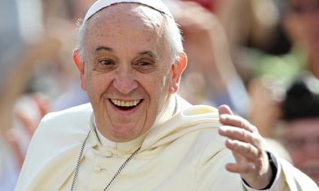 Catholic dating a divorced man