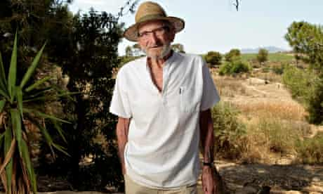 Douglas Gordon Goody