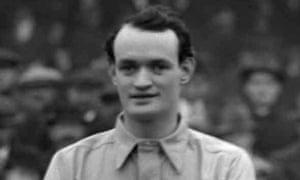 Patrick O'Connell, Wales v Ireland 1914-15 season