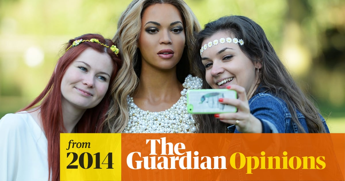 Do white people really know how to have more than one black friend? | Rebecca Carroll