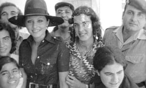 Miss Universe 1971
