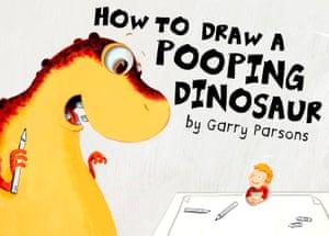 Pooping: 1 pooping
