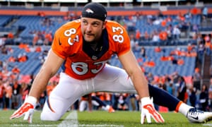 5568c4a86c084 Wes Welker's doping ban and other drugs-in-sports classics   Hunter ...