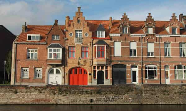 massage plus more in ghent