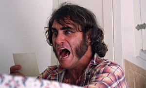 Inherent Vice Joaquin Phoenix