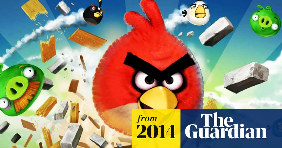 angry birds transformers game free download for windows 7