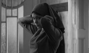 A nun's tale … Ida