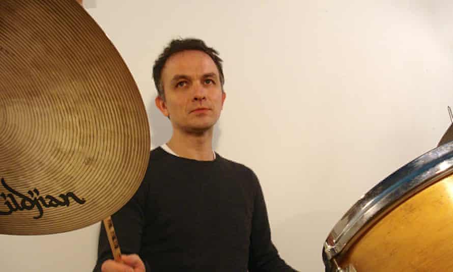 Dylan Howe