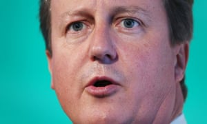 David Cameron will face calls to take the unprecedented step in modern peacetime of postponing next year's UK general election by 12 months in the event of a vote for Scottish independence.