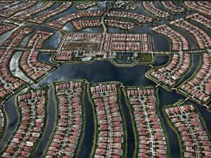 VeronaWalkNaples, Florida, USA, 2012