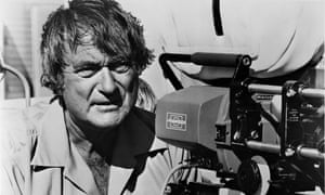 Andrew McLaglen Has Died Aged 94