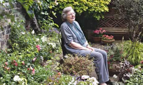 Gardens: Penelope Lively