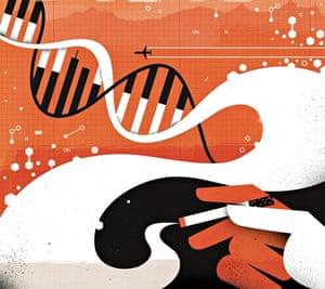 epigenetics smoking