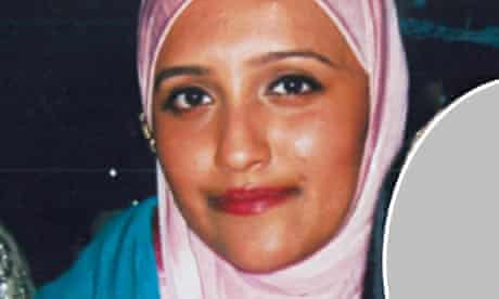 Aqsa Mahmood left her Glasgow home in November to join Isis in Syria