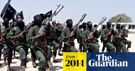 Al-Shabaab ushers in new leadership after deadly US air strike