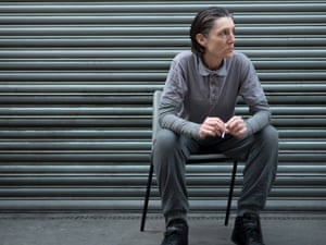 Harriet Walter will the lead in Henry IV at the Donmar Warehouse, London