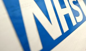Trade deal puts NHS services  in peril