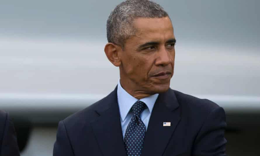 Barack Obama's initial  aims were to protect Kurds and Yazidis against Isis, but the mission is expanding in Iraq.