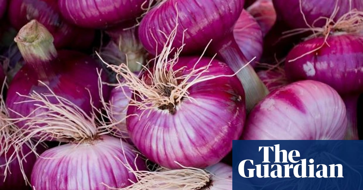 19 recipe ideas for leftover onions | Life and style | The