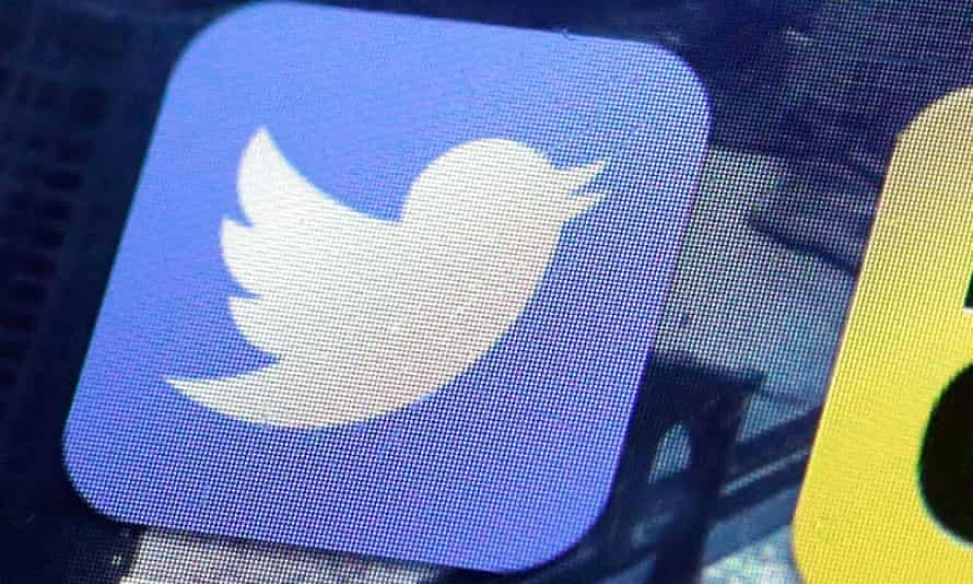 Twitter is letting users shop in their tweets.