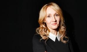 JK Rowling opposes Scottish independence.