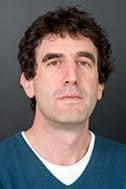 Jonathan Mazower