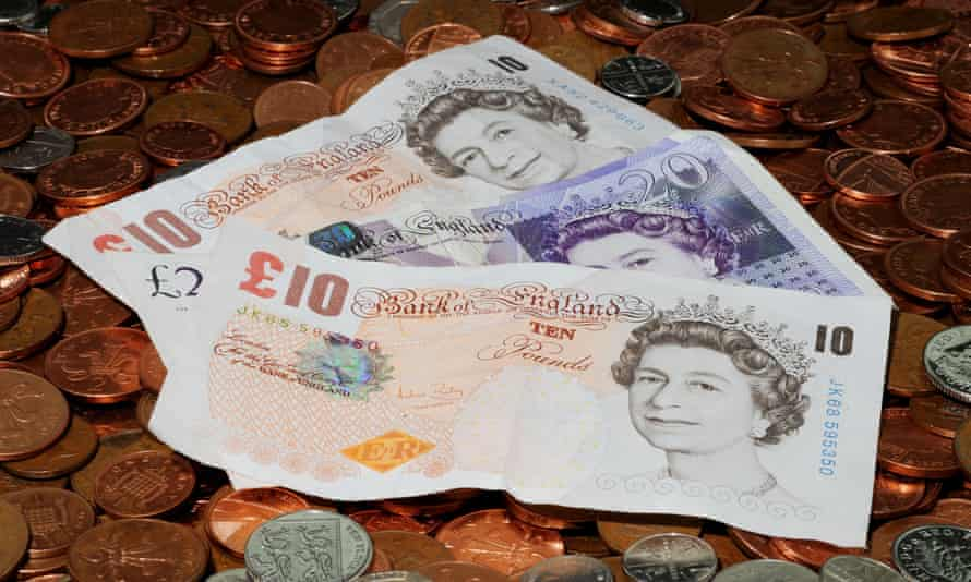 Economists believe inflation could have dipped to as low as 0.7% in December 2014.