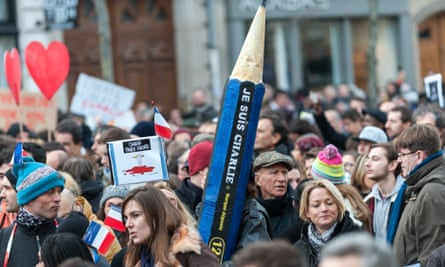paris unity march - DO NOT USE, ONCE OFF USE ONLY