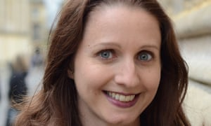 Self-publishing with Joanna Penn