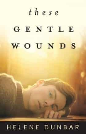 Gentle wounds