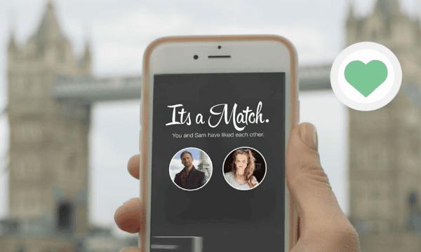 viber dating app)