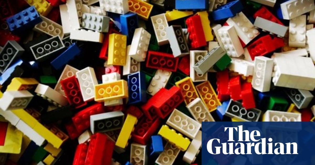 Five ways teachers use Lego creatively in class | Teacher