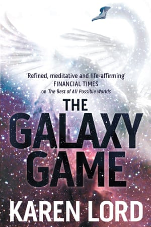 The Galaxy Game by Karen Lord  .jpg