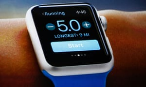 Apple Watch is exciting for developers, but its software development kit is 'limited'