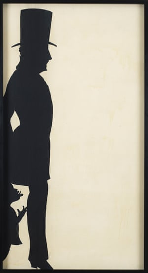 Kara Walker Come as You Are: Art of the 1990s