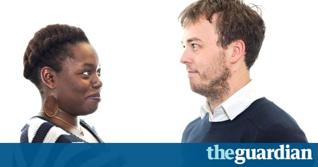 Can these    questions make you fall in love with anyone    Life     The Guardian