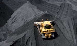 Queensland mining lobby accused of exaggerating industry's