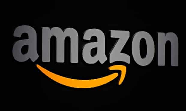 Amazon tax arrangements Luxembourg