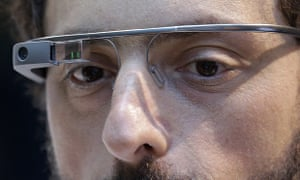 868cad97ae98 Google Glass ceases production  in present form