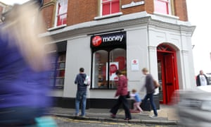 Virgin Money – the best bet for a fixed-rate Isa.