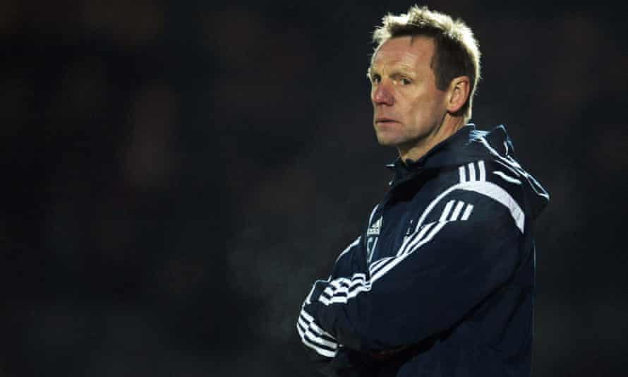 Stuart Pearce's Nottingham Forest side have won just twice in the last 18 Championship games to slip to 13th in the table.