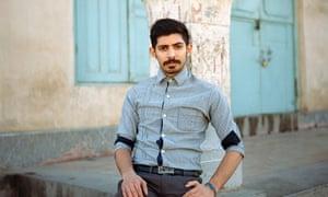 Looking iranian men good Great Iranian