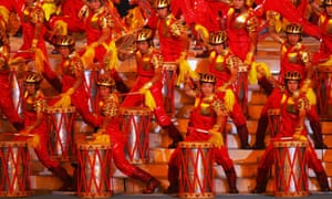 Feel the beat: how rhythm shapes the way we use and
