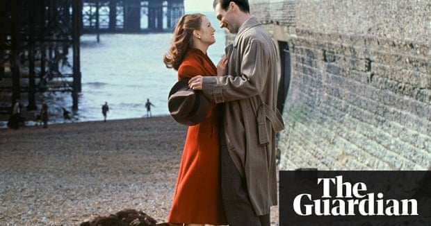 The 100 best novels no 71 the end of the affair by graham the 100 best novels no 71 the end of the affair by graham greene 1951 books the guardian fandeluxe Choice Image