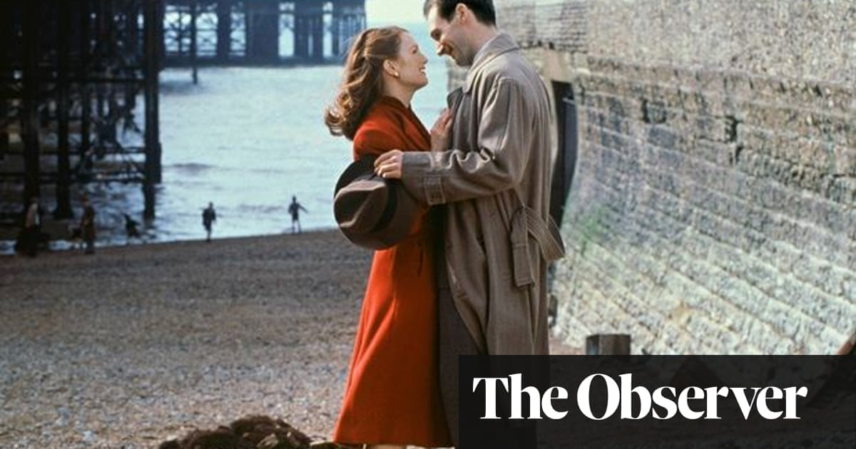 The 100 best novels: No 71 – The End of the Affair by Graham Greene