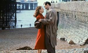 100 best novel end affair