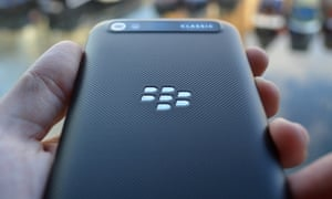 Blackberry classic review the phone diehards have been waiting for blackberry classic review reheart Choice Image