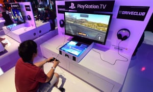 Sony offers discounts after Christmas PlayStation Network